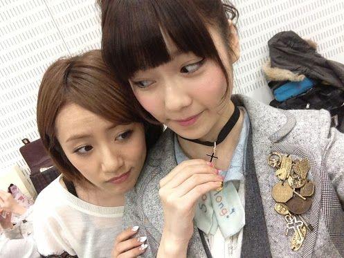http://livedoor.blogimg.jp/omaeranews-idol/imgs/8/4/84cd84a4.jpg