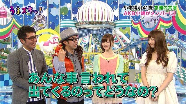 https://livedoor.blogimg.jp/omaeranews-idol/imgs/8/5/850b1646.jpg