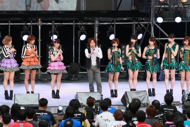 https://livedoor.blogimg.jp/omaeranews-idol/imgs/8/5/85172320.jpg