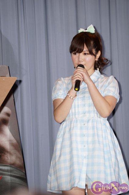 https://livedoor.blogimg.jp/omaeranews-idol/imgs/8/5/853d8c8e.jpg