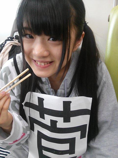 https://livedoor.blogimg.jp/omaeranews-idol/imgs/8/5/853de6f9.jpg