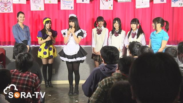 https://livedoor.blogimg.jp/omaeranews-idol/imgs/8/5/85797be4.jpg