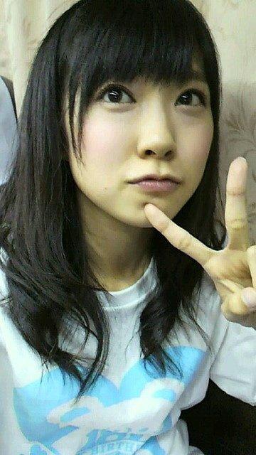 https://livedoor.blogimg.jp/omaeranews-idol/imgs/8/5/8596ac16.jpg