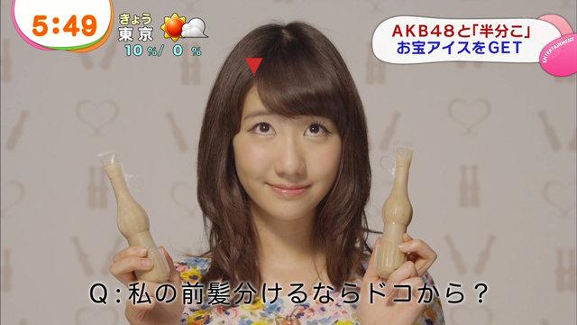 https://livedoor.blogimg.jp/omaeranews-idol/imgs/8/5/85c1cd7d.jpg