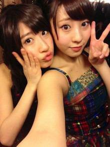 https://livedoor.blogimg.jp/omaeranews-idol/imgs/8/6/8602cd58.jpg