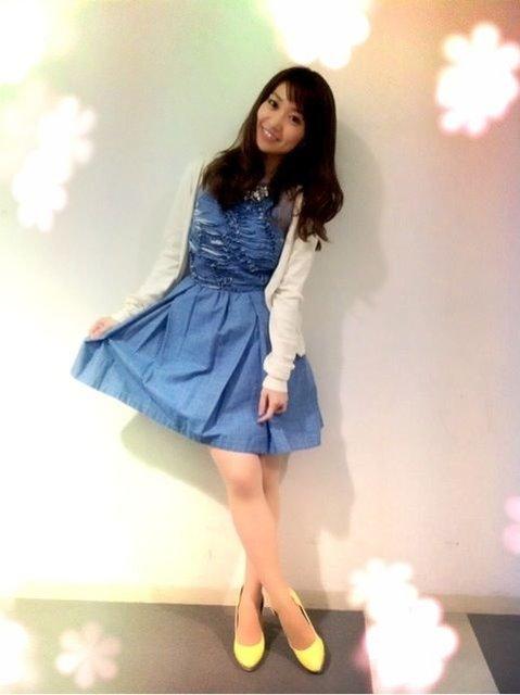 https://livedoor.blogimg.jp/omaeranews-idol/imgs/8/6/86143e19.jpg
