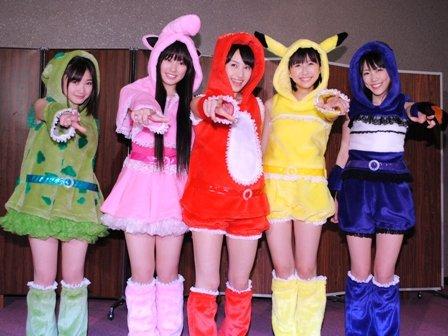 https://livedoor.blogimg.jp/omaeranews-idol/imgs/8/6/8619221f.jpg
