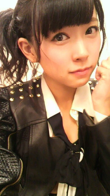 https://livedoor.blogimg.jp/omaeranews-idol/imgs/8/6/863ed13c.jpg