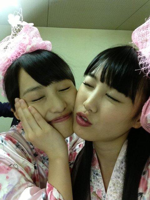 https://livedoor.blogimg.jp/omaeranews-idol/imgs/8/6/8651d589.jpg