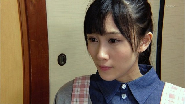 https://livedoor.blogimg.jp/omaeranews-idol/imgs/8/6/866d3c81.jpg