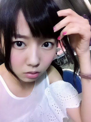 http://livedoor.blogimg.jp/omaeranews-idol/imgs/8/6/867bbea5.jpg