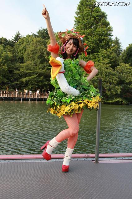 https://livedoor.blogimg.jp/omaeranews-idol/imgs/8/6/868997d2.jpg