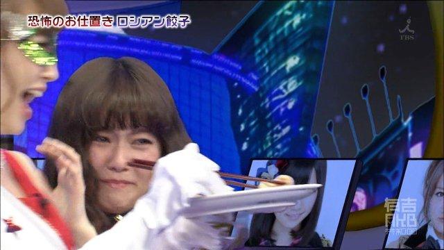 https://livedoor.blogimg.jp/omaeranews-idol/imgs/8/6/869cdfc3.jpg