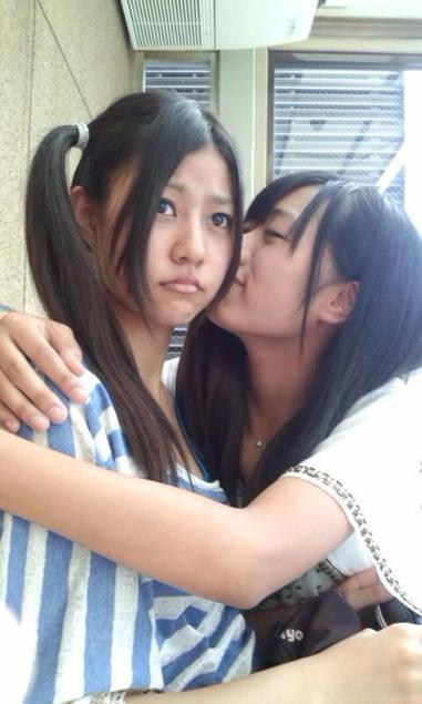 https://livedoor.blogimg.jp/omaeranews-idol/imgs/8/6/86b3fc75.jpg