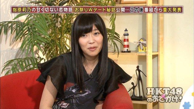 https://livedoor.blogimg.jp/omaeranews-idol/imgs/8/6/86b448dd.jpg