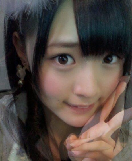 https://livedoor.blogimg.jp/omaeranews-idol/imgs/8/6/86bea5e1.jpg