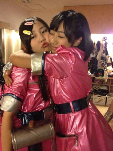 https://livedoor.blogimg.jp/omaeranews-idol/imgs/8/6/86d02650.jpg