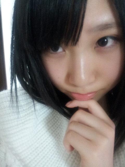 https://livedoor.blogimg.jp/omaeranews-idol/imgs/8/6/86d5f8ac.jpg