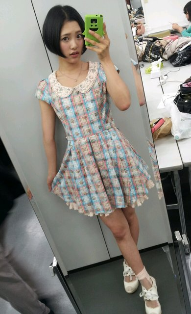 https://livedoor.blogimg.jp/omaeranews-idol/imgs/8/7/877a1274.jpg