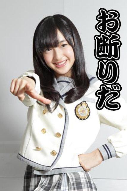 https://livedoor.blogimg.jp/omaeranews-idol/imgs/8/7/879e824a.jpg