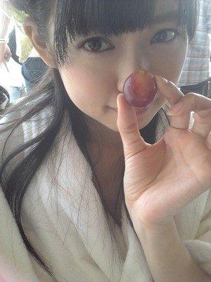 https://livedoor.blogimg.jp/omaeranews-idol/imgs/8/7/87a5f77d.jpg