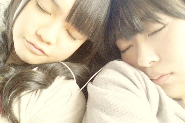 https://livedoor.blogimg.jp/omaeranews-idol/imgs/8/7/87ab73f8.jpg