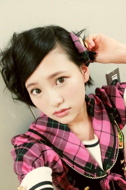 http://livedoor.blogimg.jp/omaeranews-idol/imgs/8/7/87c857b3.jpg