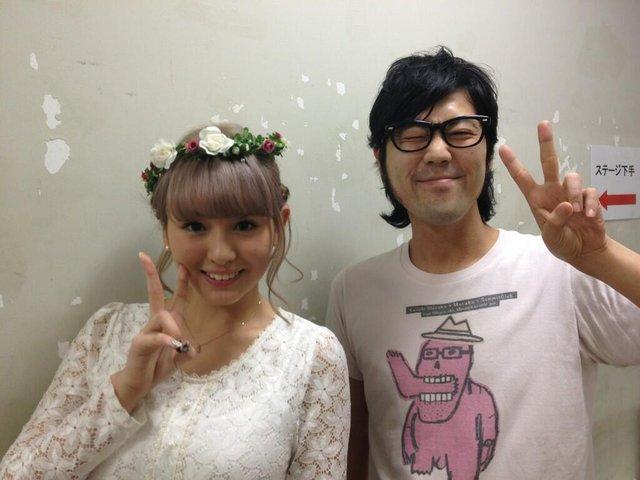 https://livedoor.blogimg.jp/omaeranews-idol/imgs/8/7/87eebc76.jpg