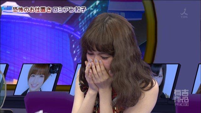 https://livedoor.blogimg.jp/omaeranews-idol/imgs/8/8/8815dd6a.jpg