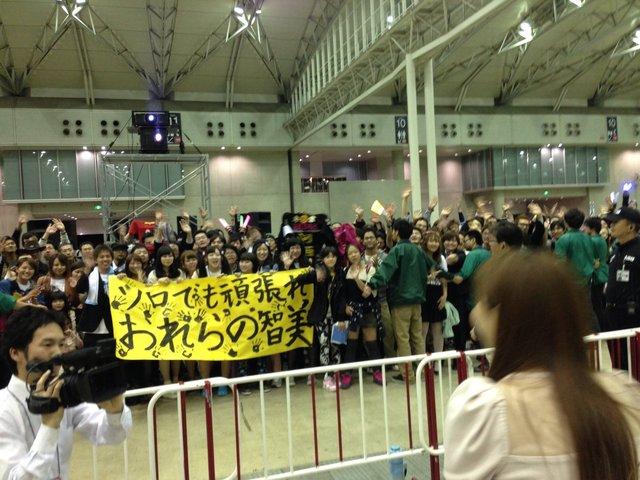 https://livedoor.blogimg.jp/omaeranews-idol/imgs/8/8/881bd78d.jpg