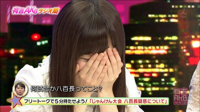 https://livedoor.blogimg.jp/omaeranews-idol/imgs/8/8/8843d117.jpg