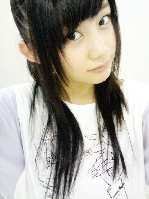 https://livedoor.blogimg.jp/omaeranews-idol/imgs/8/8/885aa9ae.jpg