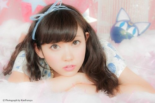 https://livedoor.blogimg.jp/omaeranews-idol/imgs/8/8/887324a1.jpg