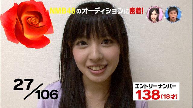 https://livedoor.blogimg.jp/omaeranews-idol/imgs/8/8/88790dcb.jpg