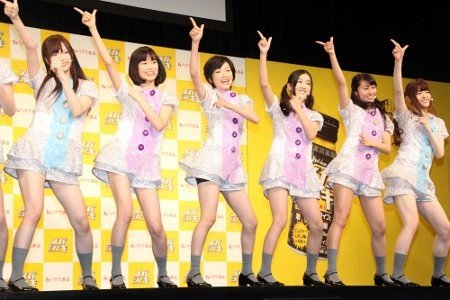 https://livedoor.blogimg.jp/omaeranews-idol/imgs/8/8/88ad4032.jpg