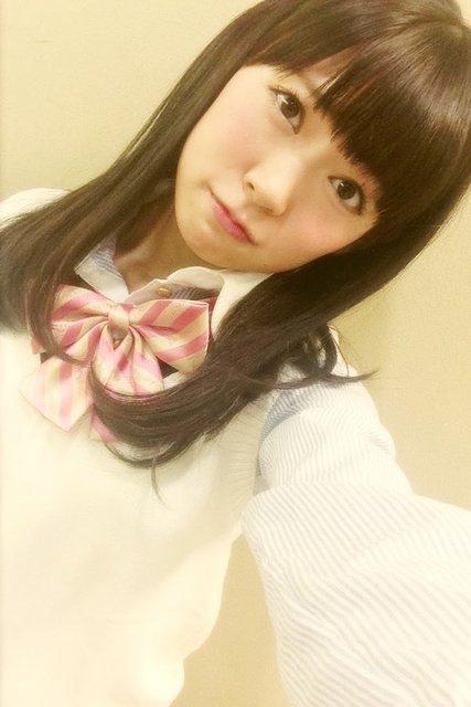 https://livedoor.blogimg.jp/omaeranews-idol/imgs/8/8/88b6634e.jpg
