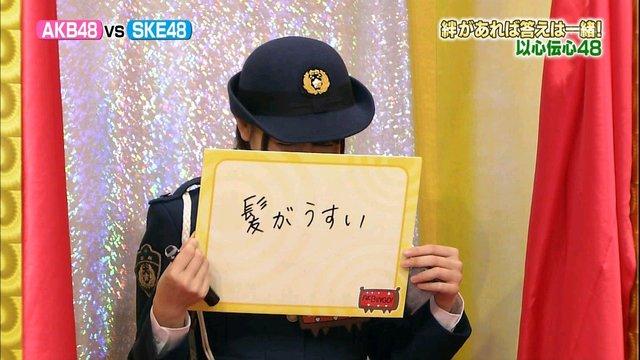 https://livedoor.blogimg.jp/omaeranews-idol/imgs/8/8/88e749cb.jpg