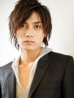 https://livedoor.blogimg.jp/omaeranews-idol/imgs/8/8/88fdce65.jpg