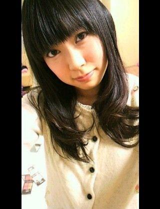 https://livedoor.blogimg.jp/omaeranews-idol/imgs/8/9/891c58ed.jpg