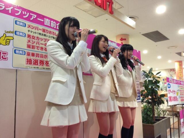 https://livedoor.blogimg.jp/omaeranews-idol/imgs/8/9/891ccf58.jpg