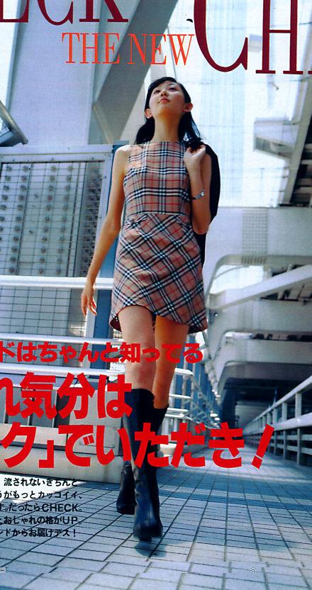 https://livedoor.blogimg.jp/omaeranews-idol/imgs/8/9/891fa89a.jpg