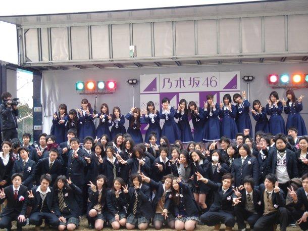http://livedoor.blogimg.jp/omaeranews-idol/imgs/8/9/8968ae79.jpg