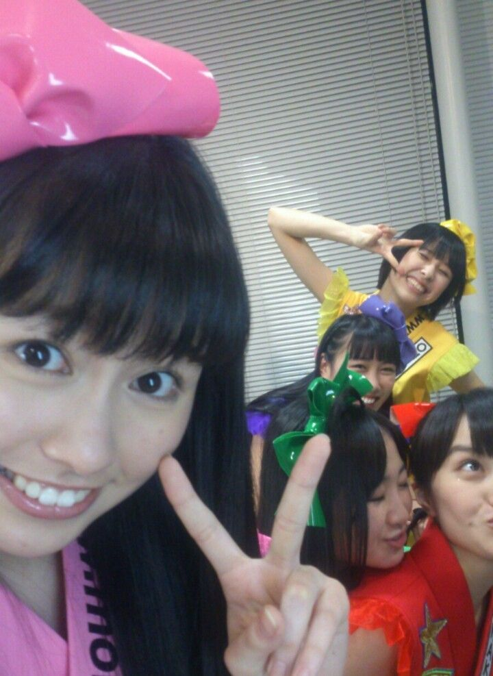 http://livedoor.blogimg.jp/omaeranews-idol/imgs/8/9/898ab843.jpg