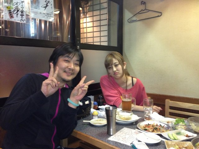 https://livedoor.blogimg.jp/omaeranews-idol/imgs/8/9/8992ce67.jpg