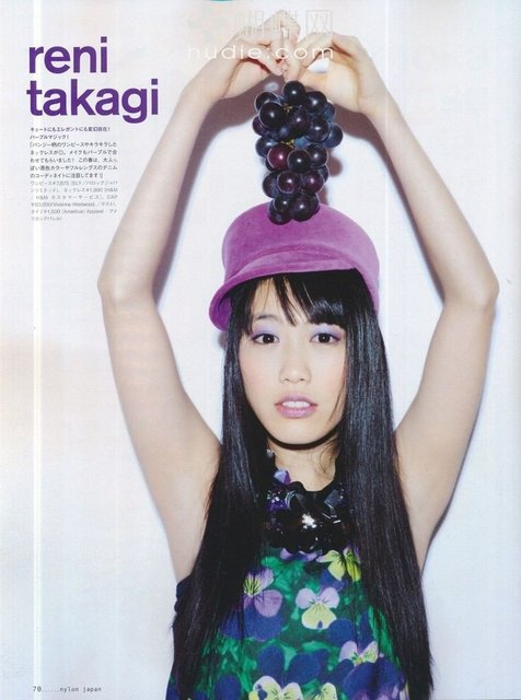 https://livedoor.blogimg.jp/omaeranews-idol/imgs/8/9/89be1b27.jpg