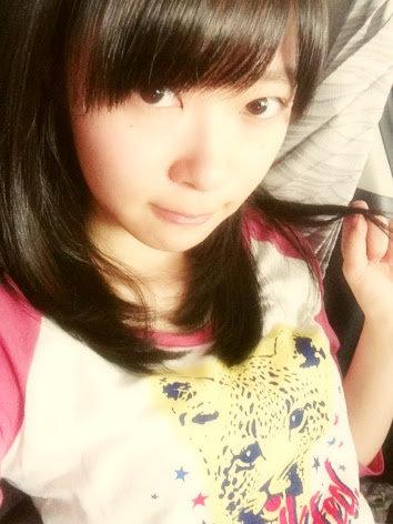 https://livedoor.blogimg.jp/omaeranews-idol/imgs/8/9/89d94236.jpg