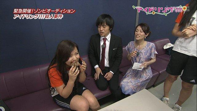 http://livedoor.blogimg.jp/omaeranews-idol/imgs/8/a/8a20d904.jpg
