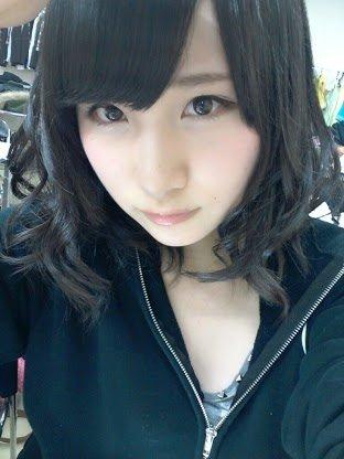 https://livedoor.blogimg.jp/omaeranews-idol/imgs/8/a/8a936353.jpg