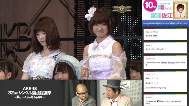 https://livedoor.blogimg.jp/omaeranews-idol/imgs/8/a/8aa41cdd.jpg