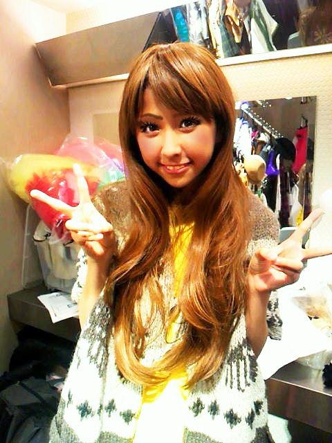https://livedoor.blogimg.jp/omaeranews-idol/imgs/8/a/8aa9d39a.jpg